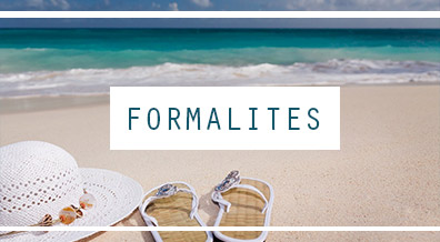 formalites-ile-maurice