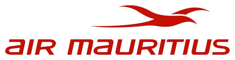 Air Mauritius Ile Maurice