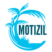 Motizil
