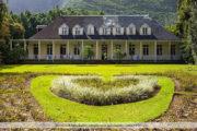 La maison Eurêka